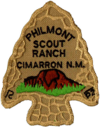 Philmont_Scout_Ranch_arrowhead